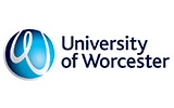 UniversityWorcester